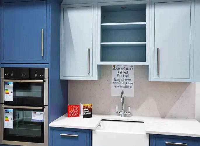 modern-classic-kitchen-1