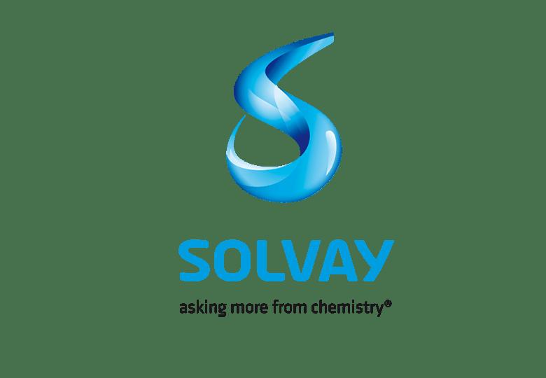 Solvay Albis Plastic