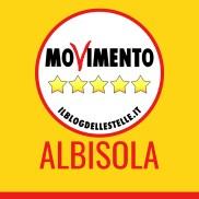 Logo Albisola 800