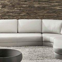 Y Sofa Beige Color Cover Sofá Rinconera - De Diseño | Barato 1007.7 Alb ...