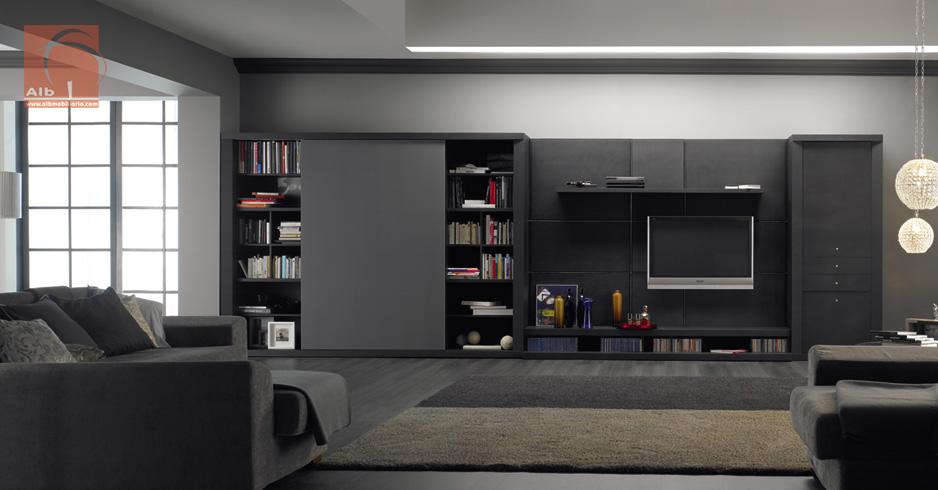 Tienda online de muebles   ALB Mobilirio e Decorao