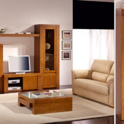 Living Room Corner Shelf Unit Framed Pictures For Walls Online Furniture Store | Cardiff - Alb Mobilirio E Decorao ...