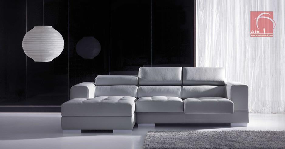 Tienda online de sofas   ALB Mobilirio e Decorao  Paos de Ferreira  Capital do Mvel