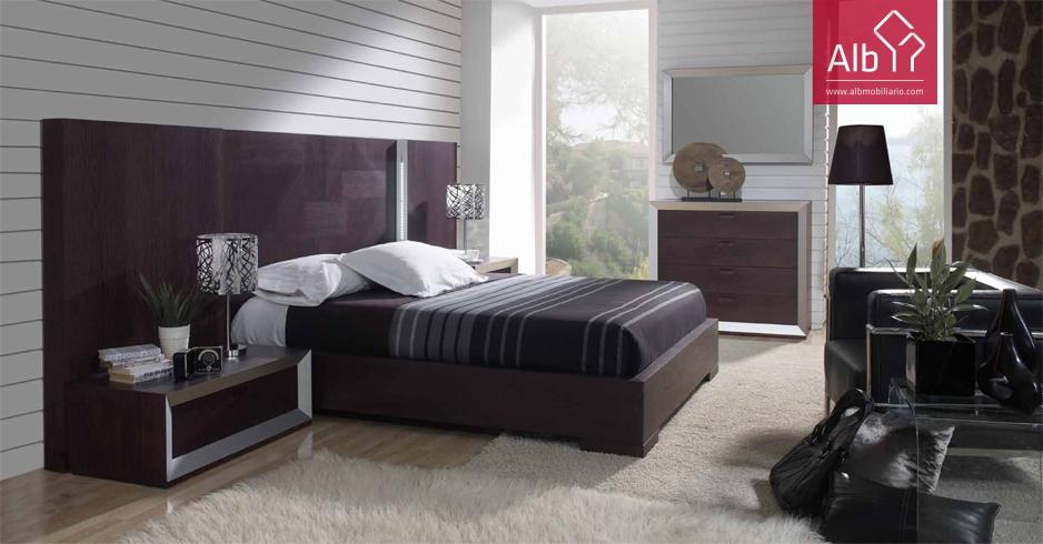metal frame sofa bed light grey corner dfs modern furniture | mobile bedroom ...