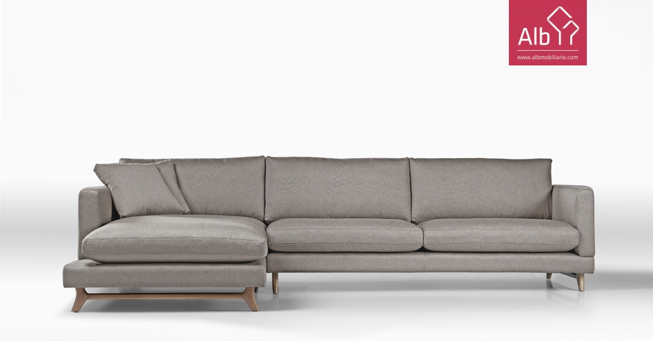 store online products sofas sofa with footstool