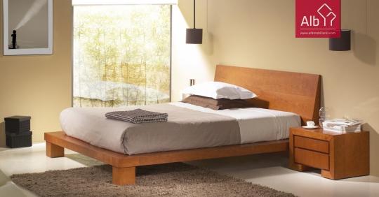 Tienda online de muebles   ALB Mobilirio e Decorao  Paos de Ferreira  Capital do Mvel