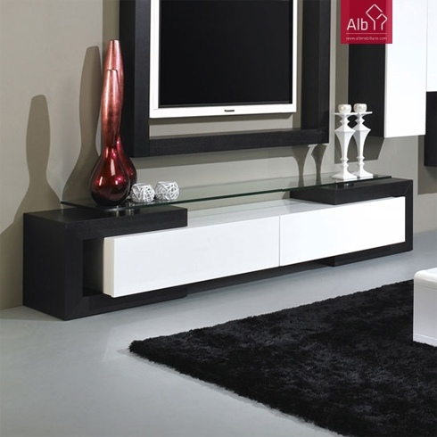 mueble de TV  Palencia  ALB Mobilirio e Decorao  Paos de Ferreira  Capital do Mvel