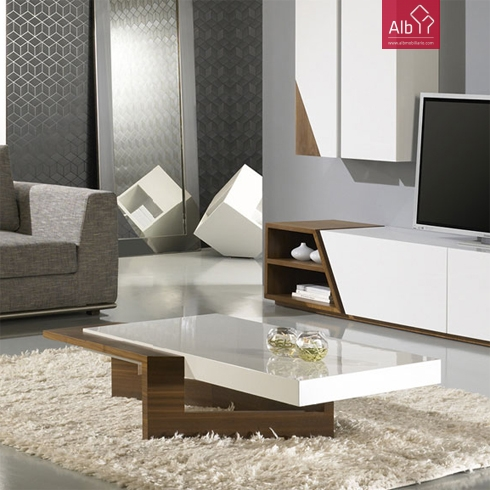 Tienda online de muebles  Madrid  ALB Mobilirio e
