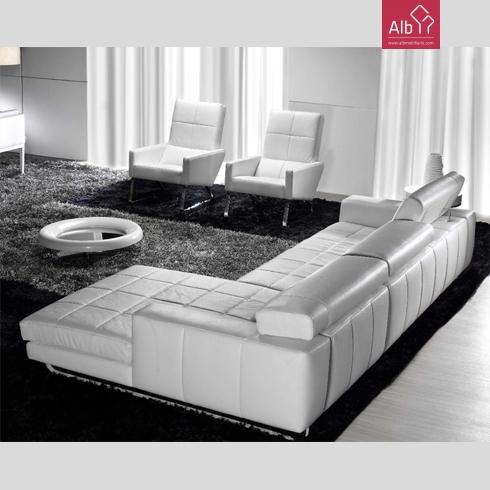 sofa modernos 2017 set for sale in hyderabad india hi quality belfast alb mobiliario e decoracao pacos de chaise longue