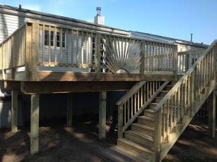 deck2-min