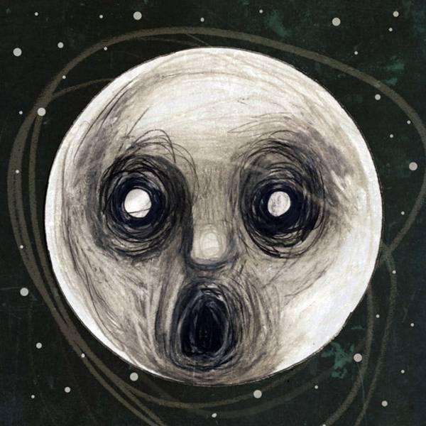 """Résultat de recherche d'images pour """"steven wilson album"""""""