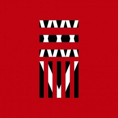 ONE OK ROCK - 35xxxv (2015)
