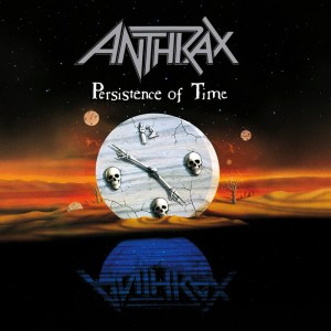 anthrax-persistance-of-time-album-cover