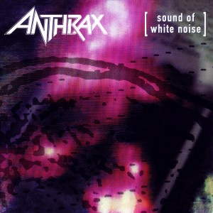 anthrax-sound-of-white-noise-album-cover