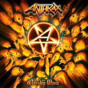 anthrax-worship-music-album-cover