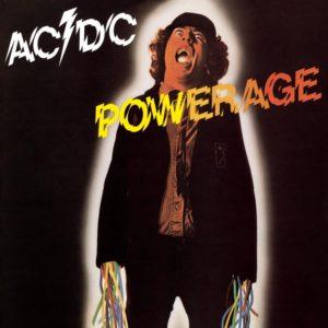 Powerage (1978)