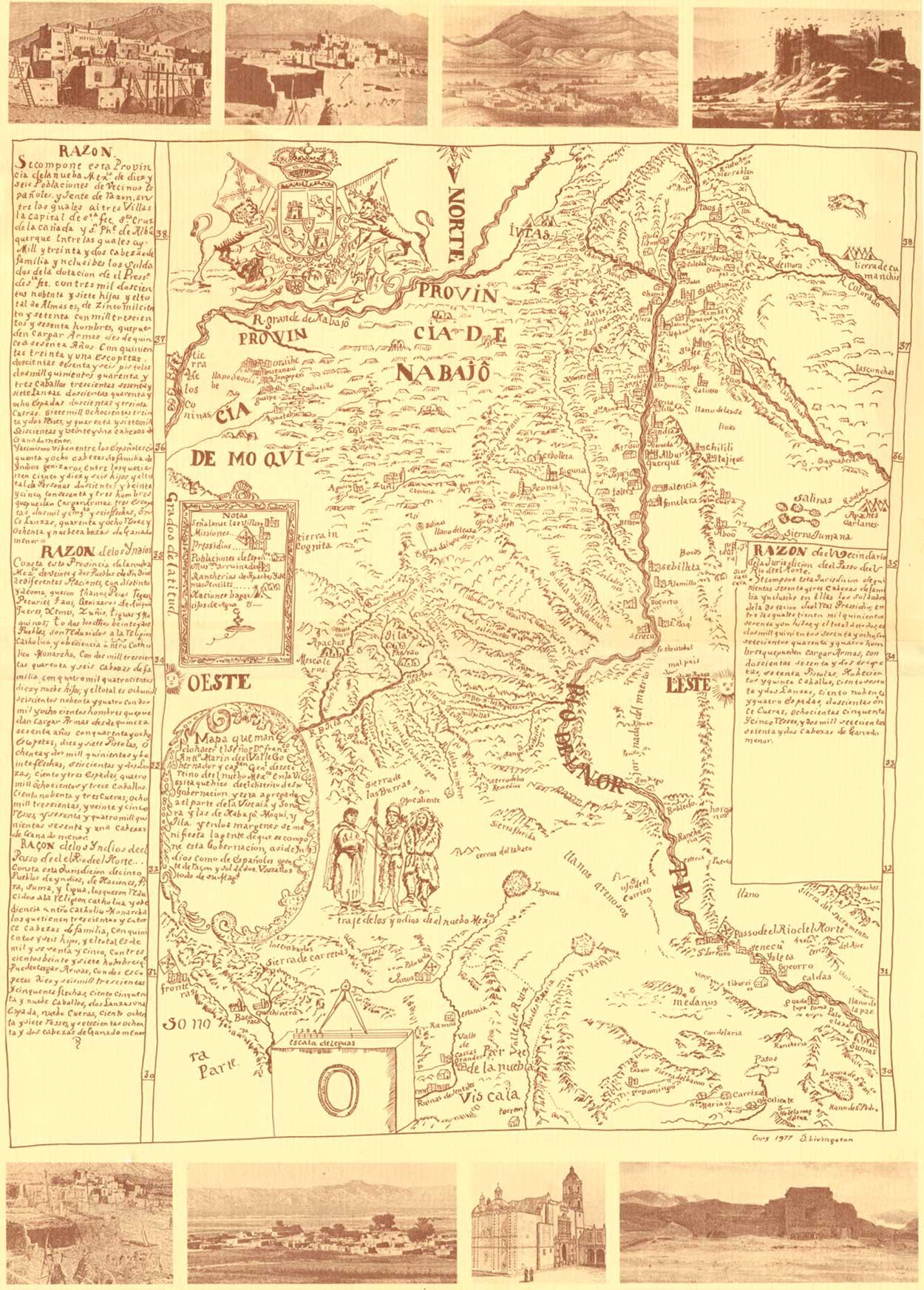 medium resolution of For Educators - Albuquerque Historical Society