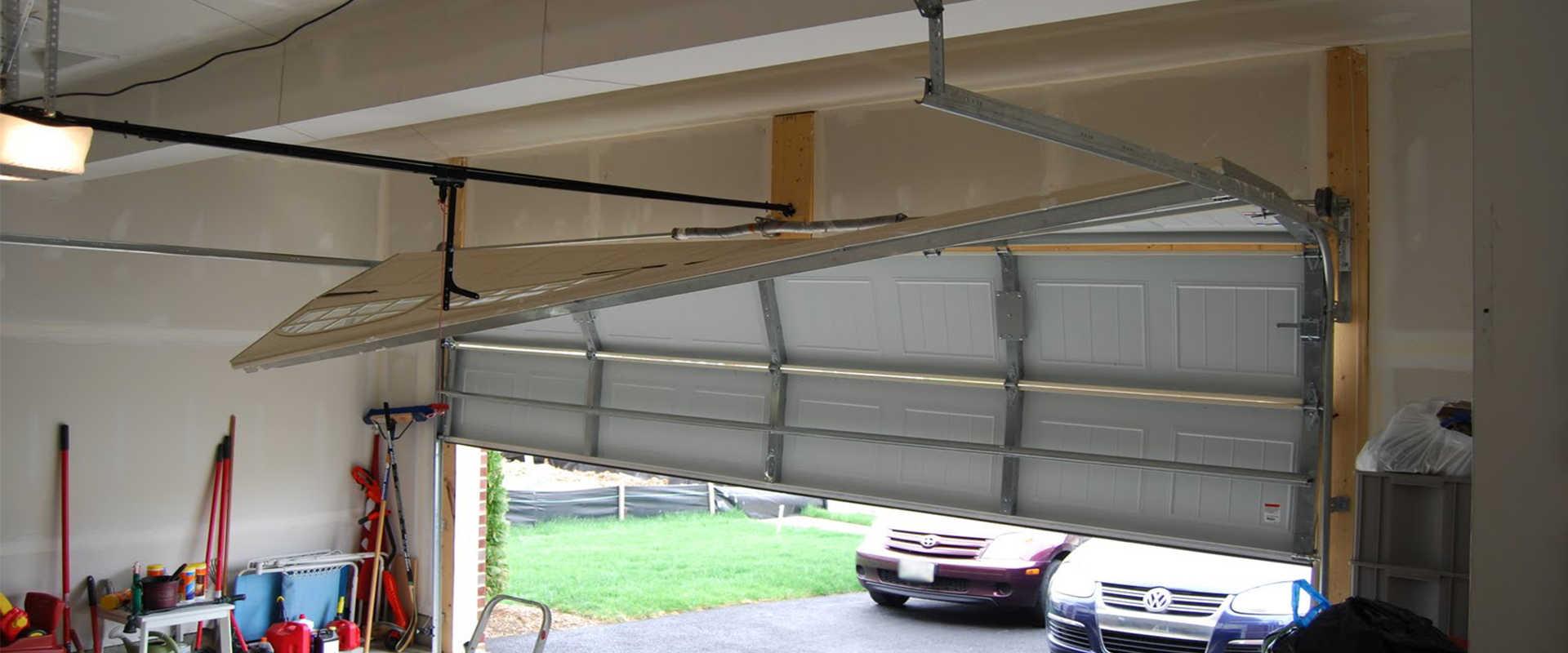 911 Garage Door Repair Albuquerque NM  ABQ Garage Doors Experts