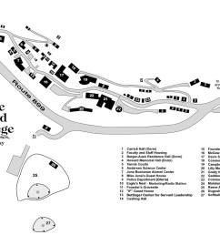 campus map [ 1854 x 1226 Pixel ]