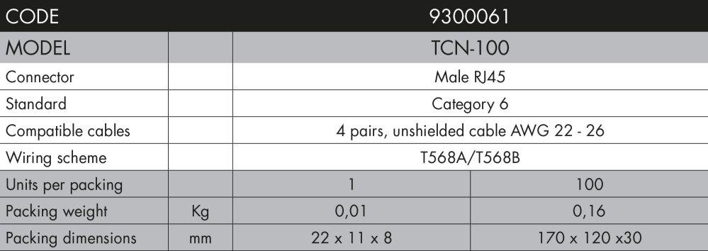 medium resolution of technical specifications