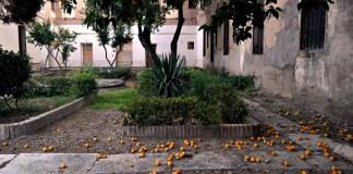 Colegio Convento de Capuchinos