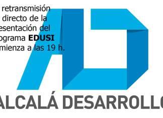Programa EDUSI