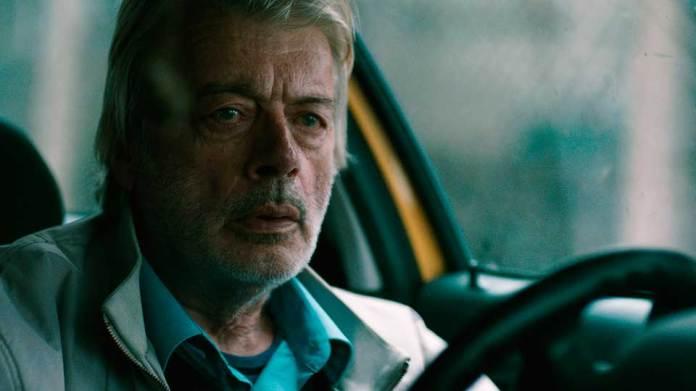 Short Matters. Premios del Cine Europeo en ALCINE 45
