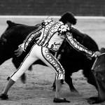 Somos Alcalá rechaza la corrida cervantina