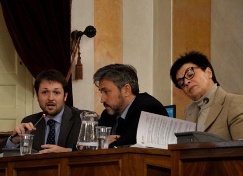 Grupo Popular del Ayuntamiento de Alcalá de Henares