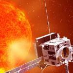 Misión espacial 'Solar Orbiter'
