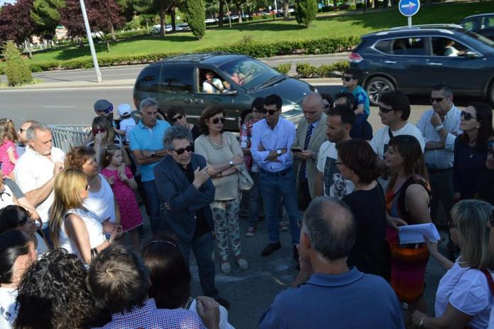 Foto cedida por el ayuntamiento