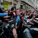 El escenario post-electoral ¿ Hay vida inteligente ?