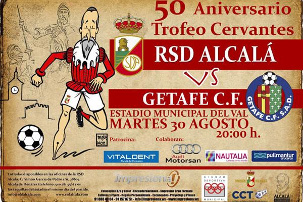 El-Trofeo-Cervantes-celebra-su-50-aniversario-0010223