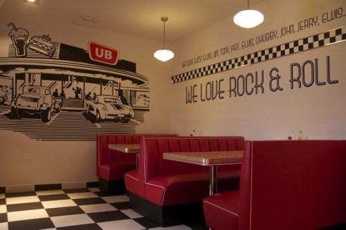 urban_burger_foto_establecimiento_18