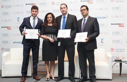 Innovar_Tiempos_Dificiles_Foro_Alcaldes_de_Mexico_Abril_2015_3