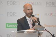 Bernardo-Aguilar-Calvo