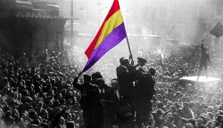 REPUBLICA 1931
