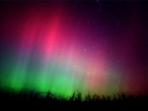 aurora-borealis-that-wonderful-phenomenon13