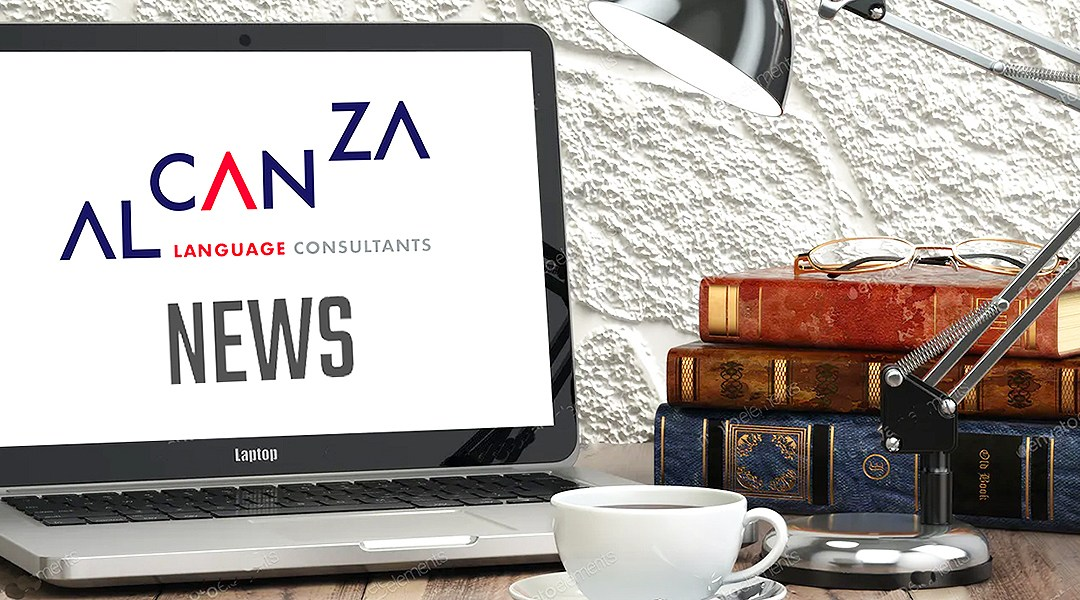 Welcome to Alcanza News!
