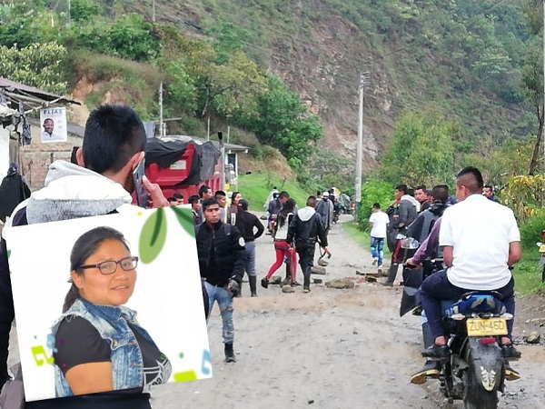 Cinco muertos y seis heridos deja ataque de las disidencias de las Farc-ep en Cauca, Colombia