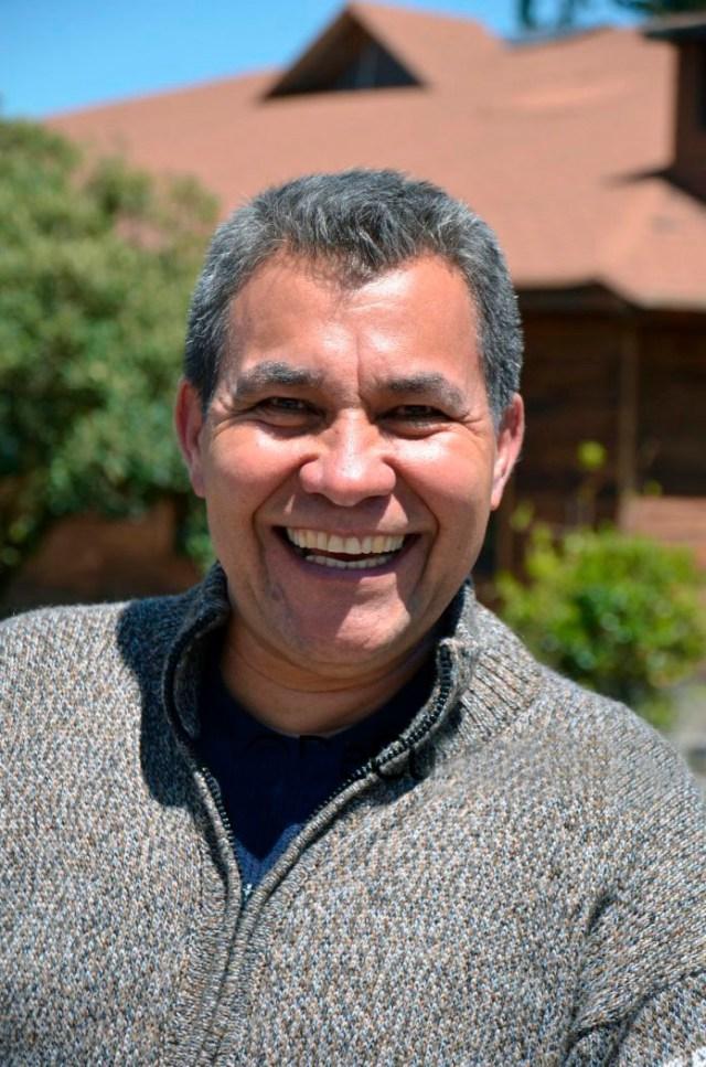 ELN confirma el asesinato de Alejandro Montoya, Negociador de Paz