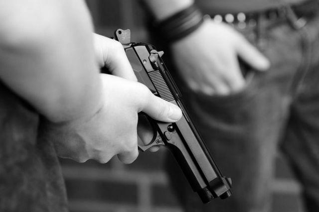 Asesinan y secuestran a miembros del Consejo Comunitario El Playón, municipio López de Micay, Cauca.