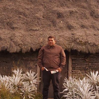 Clan Giraldo estaría planeando asesinar al líder y activista Lerber Dimas Vásquez de la Sierra Nevada de Santa Marta.