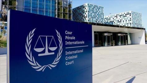 Corte Penal Internacional da espaldarazo al ejercicio de la Jurisdicción Especial para la Paz.