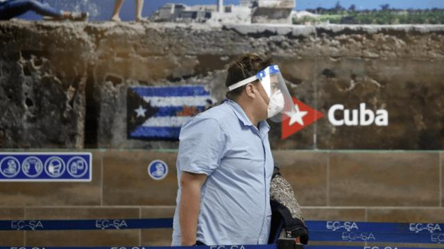 Cuba: ¿último o primer país en vacunar?