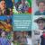 Líderes realizarán jornada de solidaridad con los pueblos nativos de Sudamérica