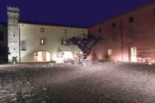 Agriturismo Al Casale Codroipo 04 226x150 La storia dei Casali di Loreto
