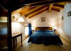Agriturismo Al Casale Codroipo 10 250x180 The Rooms in farm stay in Codroipo, Udine Friuli