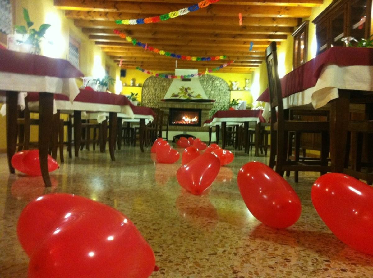 cerimonie matrimoni codroipo 08 1200x896 Pranzo di Natale 2017 e Cenone di San Silvestro (Capodanno) in agriturismo a Codroipo