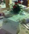 cerimonie matrimoni codroipo 12 100x120 Cerimonie, cresime e comunioni in agriturismo a Codroipo al Casale